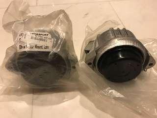 BMW N54/N55 Engine Mount