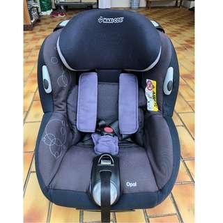 Maxi Cosi Opal Car Seat