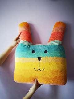 Large Craftholic rabbit