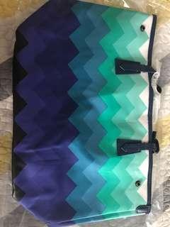 🚚 Brand new tote bag
