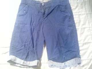 Pre loved Cherokee Shorts
