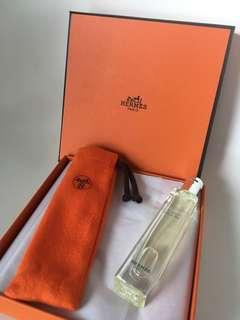 Hermes Perfume 香水