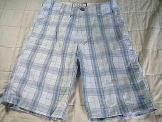Pre loved Bila Bong Shorts