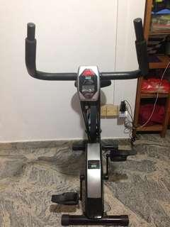 OTO bicycle
