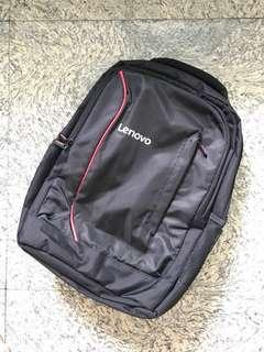 Lenovo Laptop bag