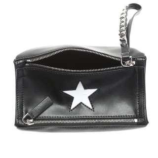 1dcbe87391 givenchy pandora bag | Luxury | Carousell Singapore