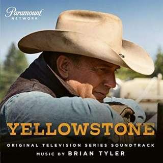 [Series] Yellowstone Season 1 (2018)