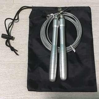 NEW - Skipping Rope (Speed Rotating) New Swivel Design