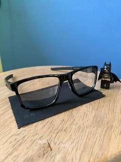 *FREE MAILING* OX8051 HYPERLINK Optical Glasses (Other Colours Available)