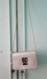 Sling bag Wanita Kekinian