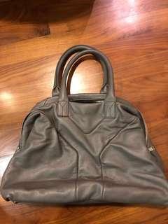 Ysl easy bag - used Yves Saint Laurent