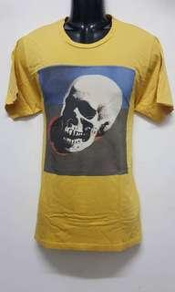 Hysteric Glamour x Andy Warhol