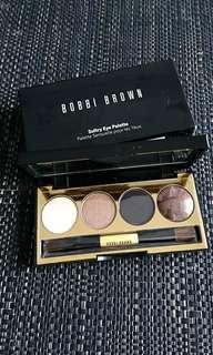 🆕 全新割價包郵!Bobbi Brown Eyeshadow Palette