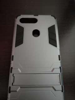 Oppo R15 casing