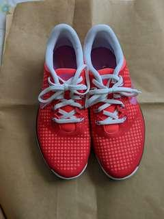 Women's Nike Golf Shoes LunarLon
