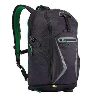 Case Logic Griffith Park Laptop Backpack