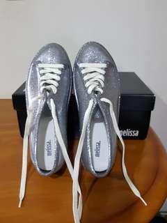 Melissa Sneaker