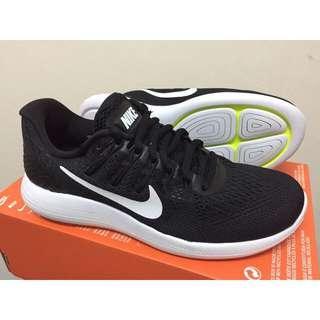 [ORI] Nike Lunarglide 8