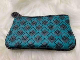 Brand new Bottega Veneta Learyer coin Pouch