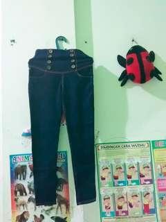 Celana panajng