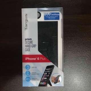 Targus 手機殼 iphone 6plus