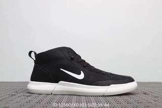 PO: Nike Huarache Run Ultra