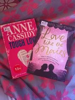 BBW Novels