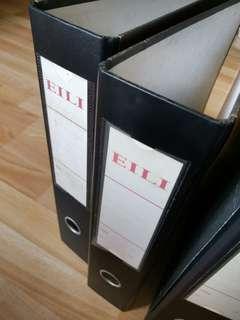 文件夾 Folder