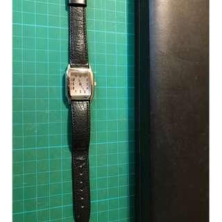 Dunhill - Lady Watch (女裝手錶)