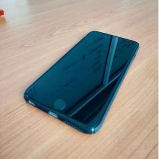 iPhone 6 plus 16GB Silver (MY set)