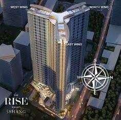 Makati condo Ready by 2020 NO DOWN Investment