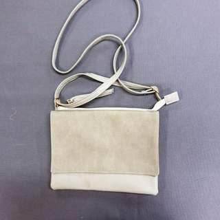 Memo Sling Bag
