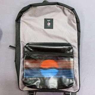 Bum Pepsi Backpack
