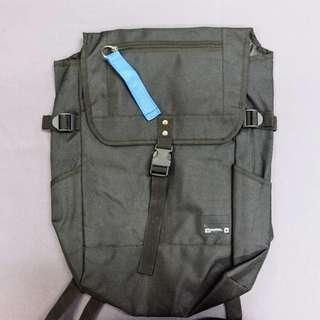 Penshoppe Premium Backpack