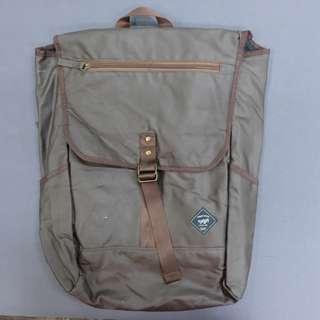 Oxygen Backpack