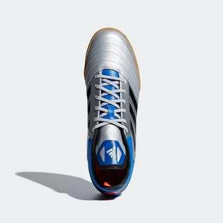 Adidas Futsal Shoes