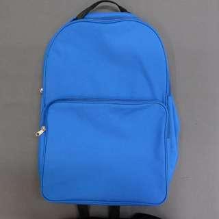 Noix Backpack