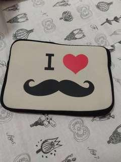 Ipad,tablet pouch