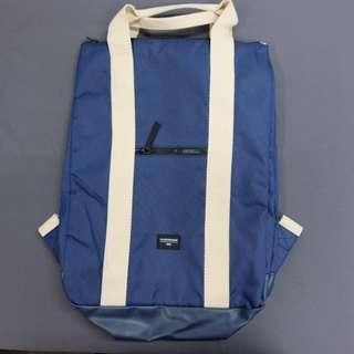 Penshoppe Backpack