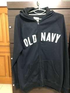 OLD NAVY 美品牌正品全新外套 特價350元