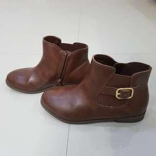 Boots zoe & zac