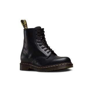 END OF SEASON SALE 🔴 Dr. Martens 1460 Smooth