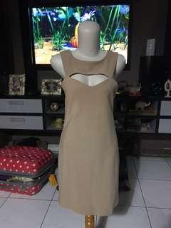 Bangkok Sexy Dress