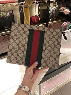 Gucci Classic Hand Bag Male or Hardcore Female