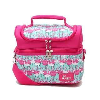 Allegra Cooler Bag Tas ASIP