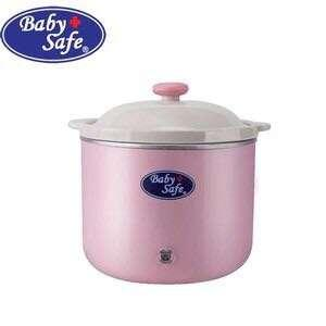 (NEW) Baby Safe Slow Cooker