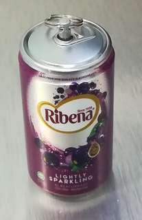 Ribena USB pendrive 3.9 GB
