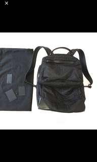 Alexander Wang Nylon Wallie padded backpack 背包