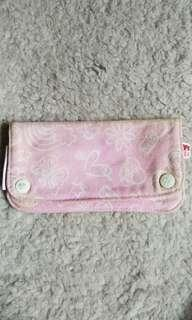 HAPPY HOUSE wallet (long), dompet anak