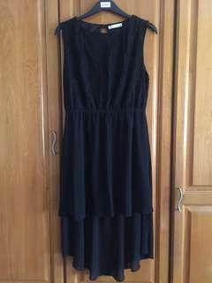 [Preloved] Lace Dress